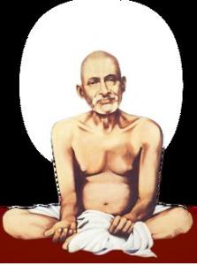 gajanan-maharaj123.jpg